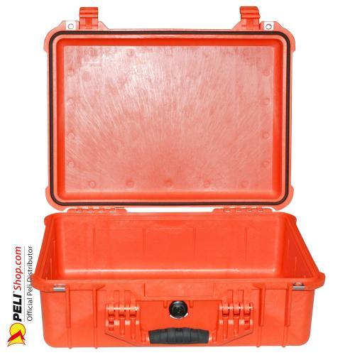 peli-1520-case-orange-2