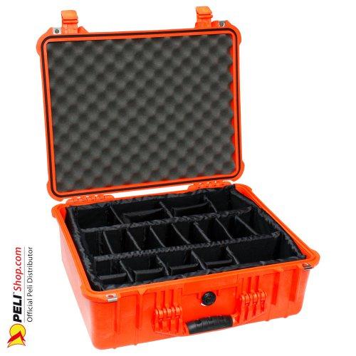peli-1550-case-orange-5