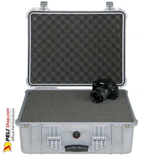 peli-1550-case-silver-1