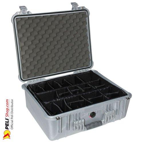 peli-1550-case-silver-5