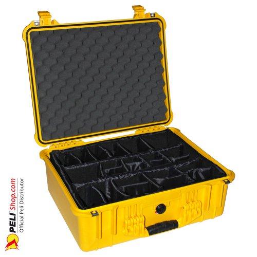 peli-1550-case-yellow-5