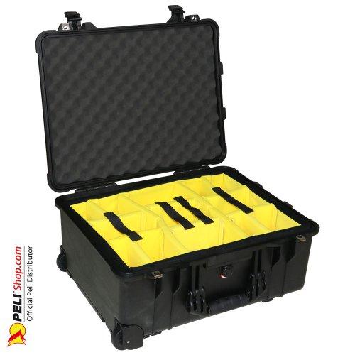 peli-1560-case-black-5