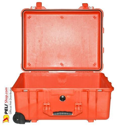 peli-1560-case-orange-2