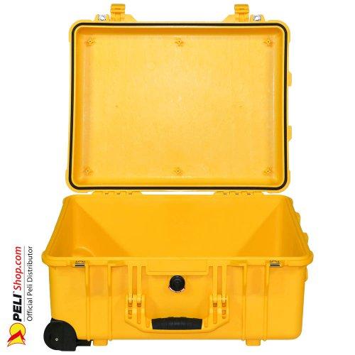 peli-1560-case-yellow-2