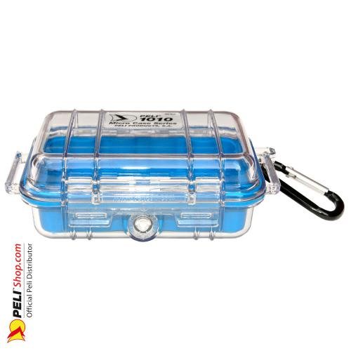 peli-1010-microcase-blue-clear-1