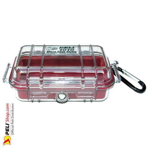 peli-1010-microcase-red-clear-1
