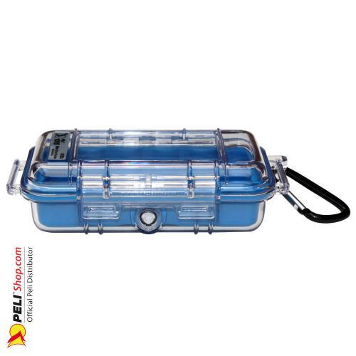 peli-1015-microcase-blue-clear-1