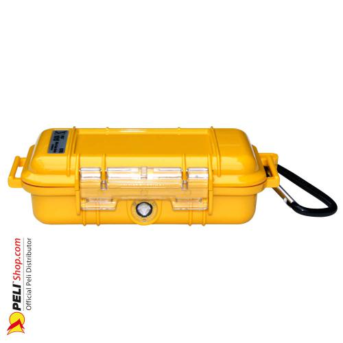 peli-1015-microcase-yellow-1