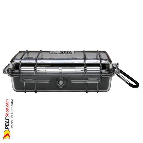peli-1030-microcase-black-clear-1