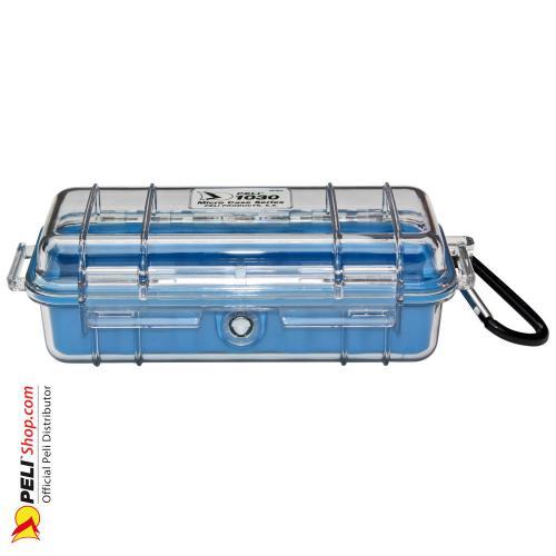 peli-1030-microcase-blue-clear-1