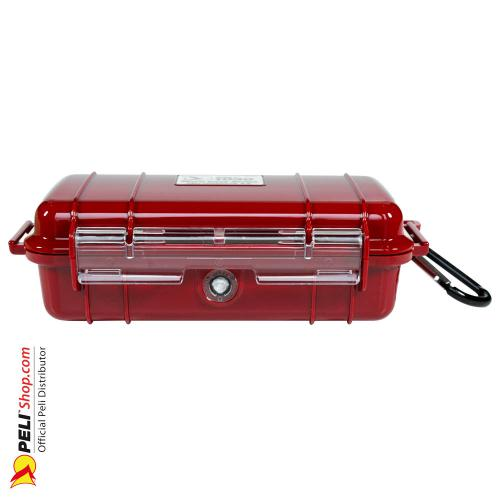 peli-1030-microcase-red-1