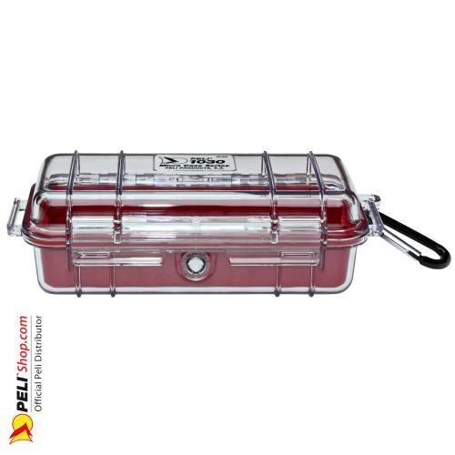 peli-1030-microcase-red-clear-1
