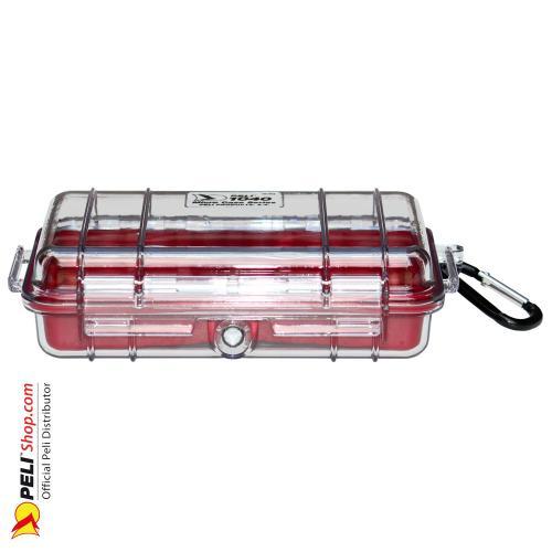 peli-1040-microcase-red-clear-1