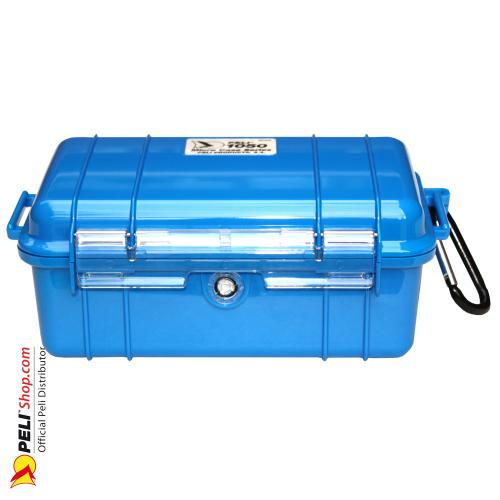 peli-1050-microcase-blue-1