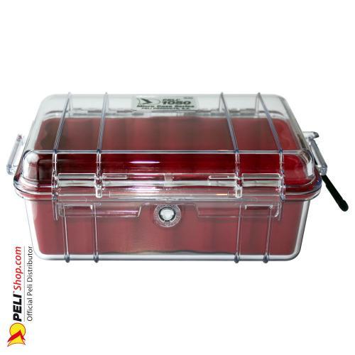 peli-1050-microcase-red-clear-1
