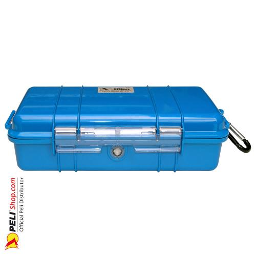 peli-1060-microcase-blue-1