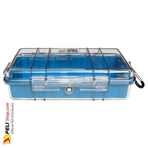 peli-1060-microcase-blue-clear-1