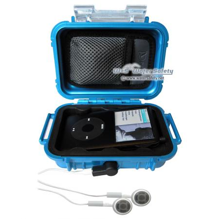 peli-i1010-microcase-blue-1