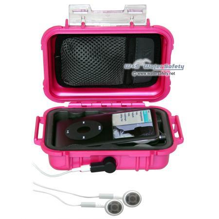 peli-i1010-microcase-pink-1