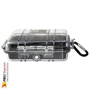 peli-1020-microcase-black-clear-1
