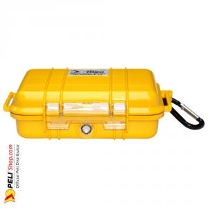 peli-1020-microcase-yellow-1