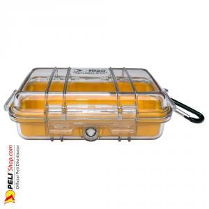 peli-1020-microcase-yellow-clear-1