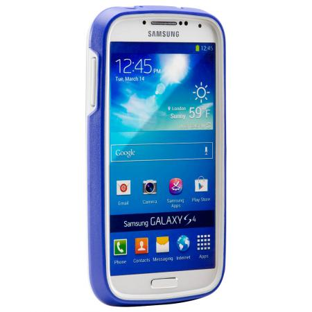 peli-ce1250-progear-protector-case-blue-1