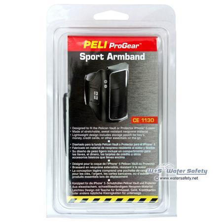 peli-progear-ce1130-sport-armband-11