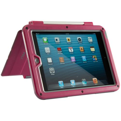 peli-progear-ce3180-vault-case-for-ipad-mini-magenta-gray-1.jpg