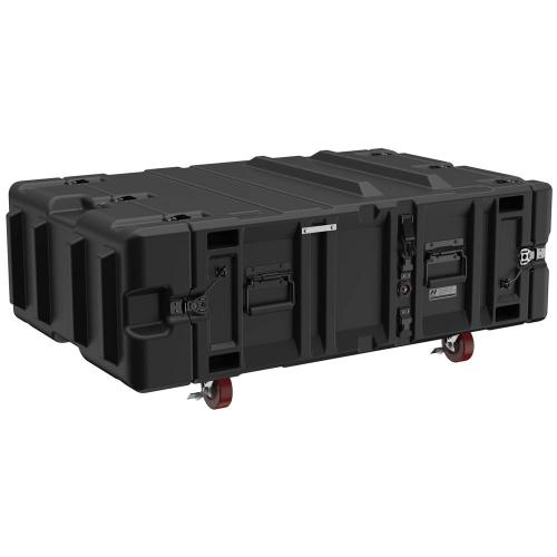 peli_classic_v_series_rack_mount_case_3u_1