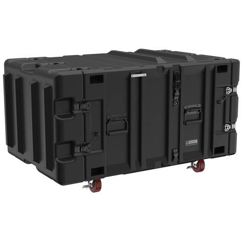 peli_classic_v_series_rack_mount_case_7u_1