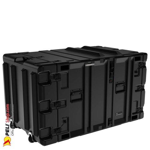 peli_classic_v_series_rack_mount_case_9u_1