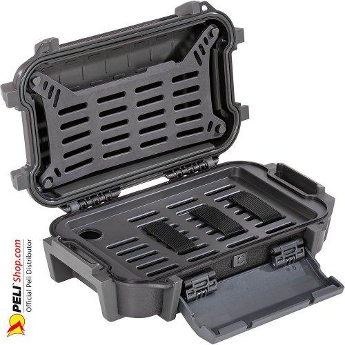 peli-RKR400-0000-BLKE-r40-ruck-case-black-1