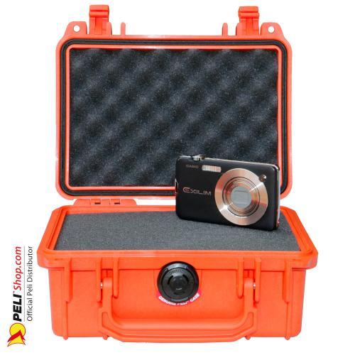 peli-1120-case-orange-1