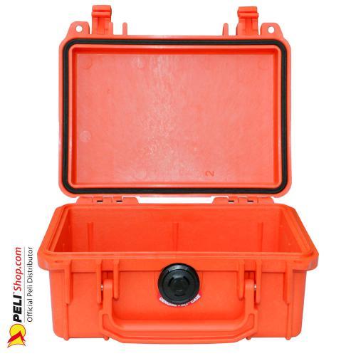 peli-1120-case-orange-2