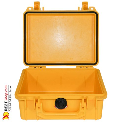 peli-1150-case-yellow-2