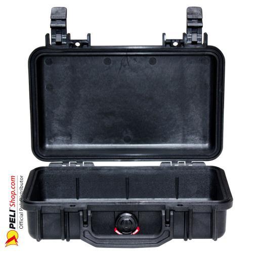 peli-1170-case-black-2