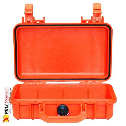 peli-1170-case-orange-2
