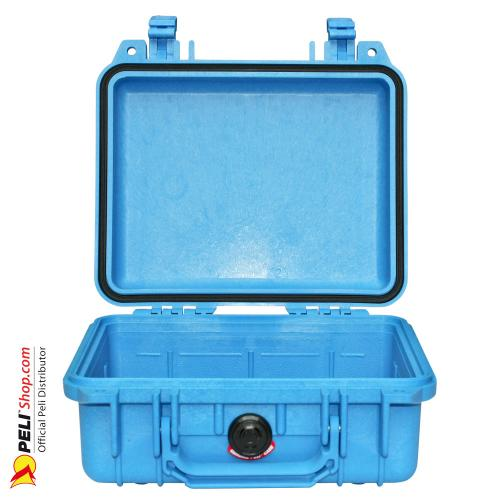 peli-1200-case-blue-2