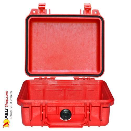 peli-1200-case-red-2
