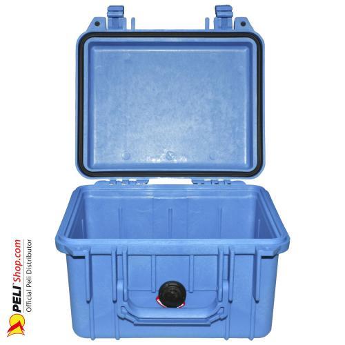 peli-1300-case-blue-2