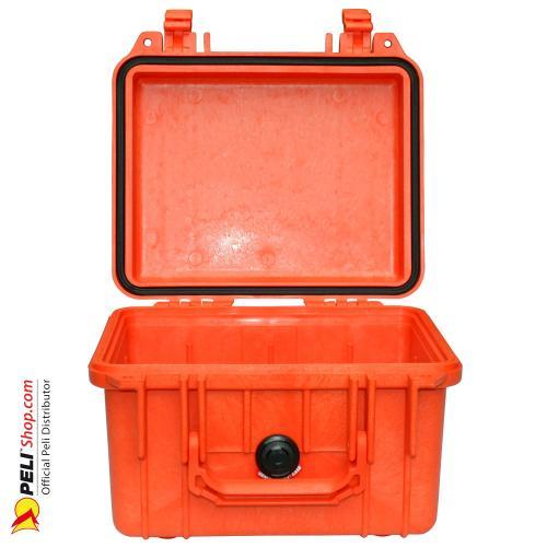 peli-1300-case-orange-2