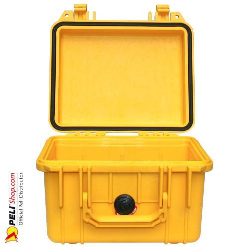 peli-1300-case-yellow-2