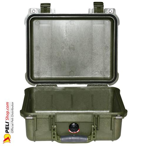 peli-1400-case-od-green-2