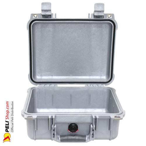 peli-1400-case-silver-2