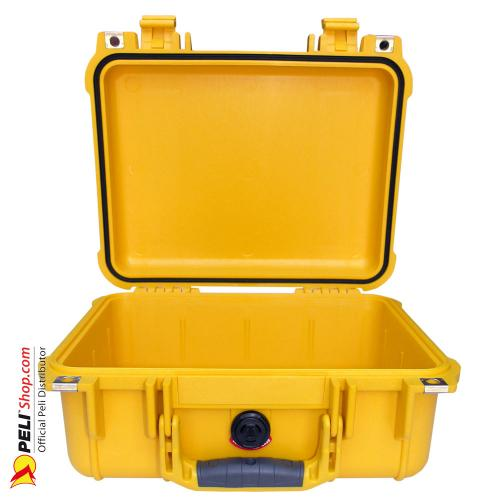 peli-1400-case-yellow-2