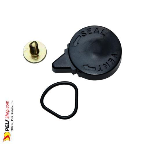 peli-storm-iM-manual-valve-1