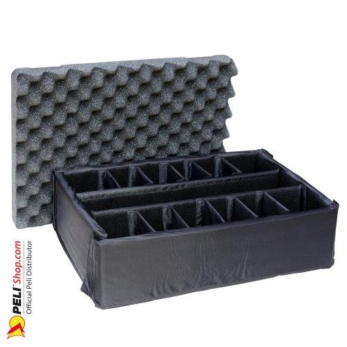 peli-storm-iM2400-case-divider-set-1