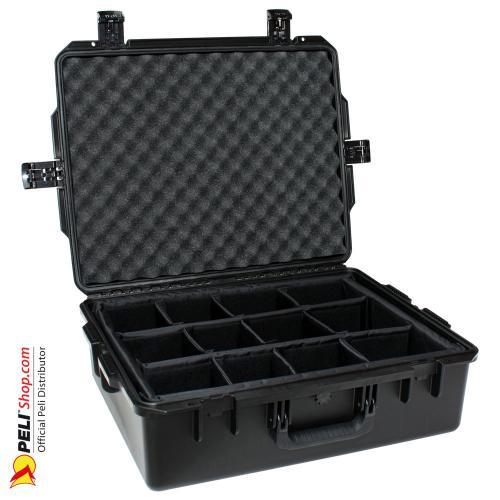 peli-storm-iM2700-case-black-5