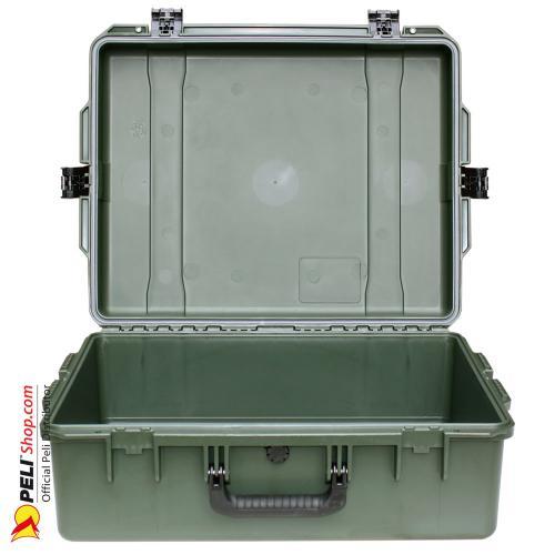 peli-storm-iM2700-case-olive-drab-2